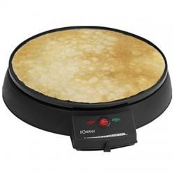 Urządzenie do pieczenia naleśników Bomann CM CB 2221