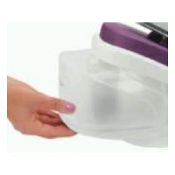 Pojemnik na wodę 1,7l (biały) DBS 5558 / 5564 / 3461 / 778