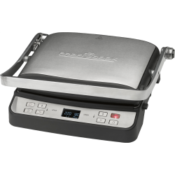 Grill kontaktowy PROFI COOK PC-KG 1030