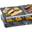 Grill elektryczny Raclette Clatronic RG 3518