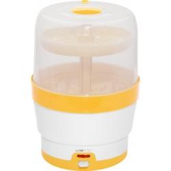 Elektryczny sterylizator butelek Clatronic BFS 3616