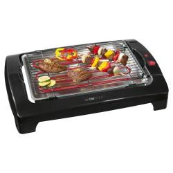 Grill elektryczny stołowy Clatronic BQ 2977