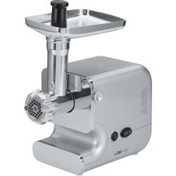 Maszynka do mielenia mięsa Clatronic FW 3506