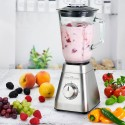 Mikser smoothie-maker ProfiCook PC-UMS 1125