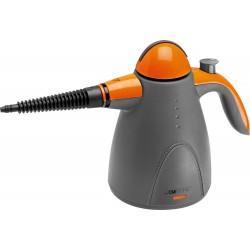 Urządzenie do czyszczenia parą Clatronic DR 3535