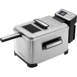 Frytkownica olejowa ProfiCook PC-FR 1088