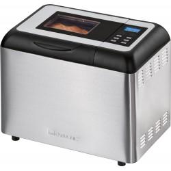 Urządzenie do pieczenia chleba Clatronic BBA 3365