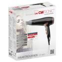 Suszarka do włosów Clatronic HT 3661