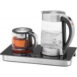 Stacja do przygotowywania herbaty/kawy PROFI COOK PC-TKS 1056