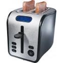 Toster opiekacz do kanapek PROFI COOK PC-TA 1011