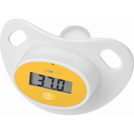 Termometr smoczkowy Clatronic FT 3618