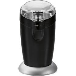 Młynek do kawy Clatronic KSW 3306 (czarny)