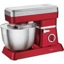 Robot kuchenny Clatronic KM 3630 (czerwony)