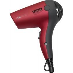 Suszarka do włosów Clatronic HT 3428 (czerwona)