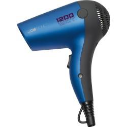 Suszarka do włosów Clatronic HT 3428 (niebieska)
