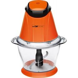 Rozdrabniacz Clatronic MZ 3579 (pomarańczowy)