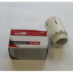 Filtr do nawilżacza Clatronic LB 3488