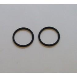 Zestaw uszczelek (38mm) do ES 2968