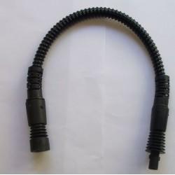 Wąż do DR 3535