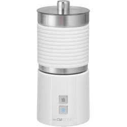 Spieniacz do mleka Clatronic MS 3654 (biały)