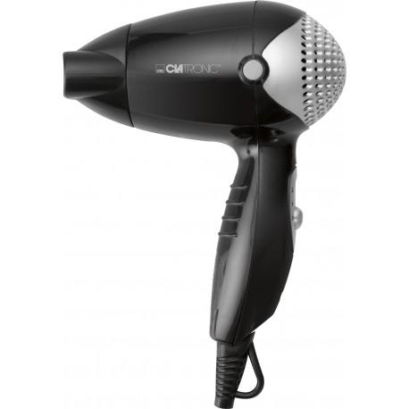 Suszarka do włosów Clatronic HT 3393 (czarna)