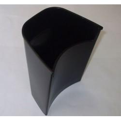 Pojemnik na odpadki do PC-AE 1069 / PC-AE 1070