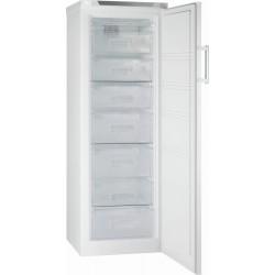 Zamrażarka szufladowa Bomann GS 176 (A+, 230L, biała)