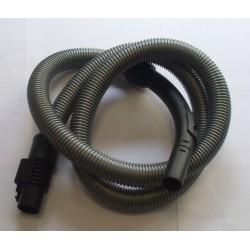 Wąż elastyczny do BS 1302 / BS 9027 (szary)