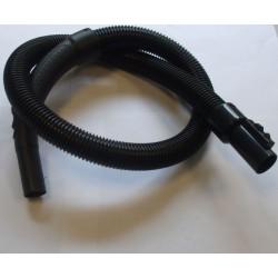 Wąż elastyczny do BS 1285 / BS 9000CB (czarny)