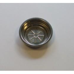 Filtr mały (1 filiżanka) do ES 2968