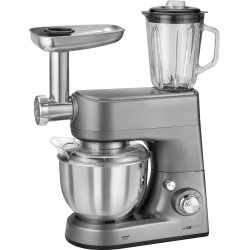 Robot kuchenny Clatronic KM 3648