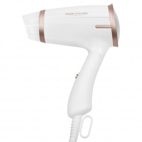 Suszarka do włosów Profi Care PC-HT 3009 (biała)