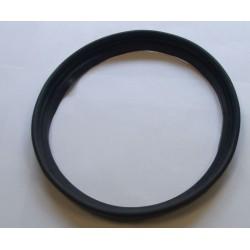 Pierścień uszczelniający do BS 1285 / BS 9000 CB