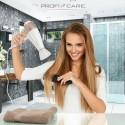 Suszarka do włosów Profi Care PC-HT 3010 (biała)
