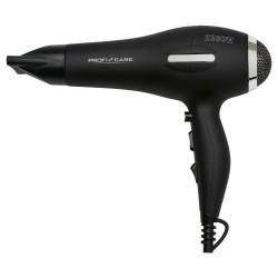 Suszarka do włosów Profi Care PC-HT 3017