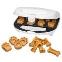 Urządzenie do wypieku ciastek dla psów Clatronic DCM 3683