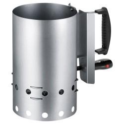 Elektryczna zapalarka do grilla Clatronic EGA 3662