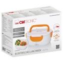 Elektryczny lunchbox Clatronic LB 3719
