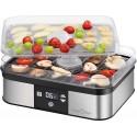Suszarka do grzybów, owoców i ziół ProfiCook PC-DR 1116