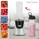 Smoothie maker ProfiCook PC-SM 1153