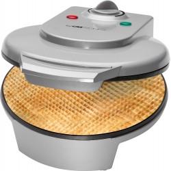 Urządzenie do wypieku wafli Clatronic HA 3494