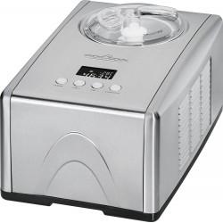 UMaszyna, urządzenie do lodów ProfiCook PC-ICM 1091