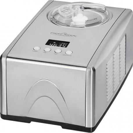 Urządzenie do wyrobu lodów ProfiCook PC-ICM 1091