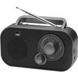 Radio tranzystorowe Clatronic TR 7009