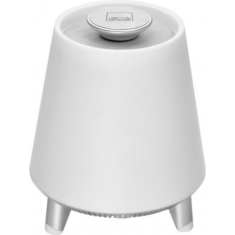 Głośnik Bluetooth Clatronic BSS 7002