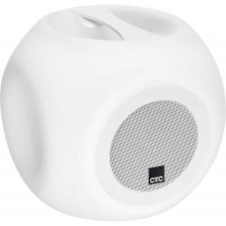 Głośnik Bluetooth z iluminacją Clatronic BSS 7014