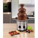 Fondue czekoladowe Clatronic SKB 3248