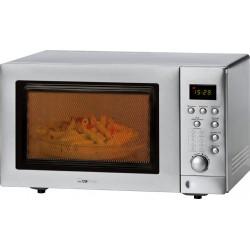 Kuchenka mikrofalowa z grillem Clatronic MWG 779 H