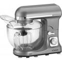 Robot kuchenny Bomann KM 1394 CB (tytanowy)
