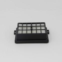 Filtr wylotowy do BS 1308